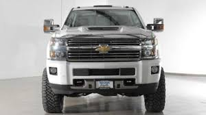 Chevrolet Silverado In Austin, TX For Sale ▷ Used Cars On Buysellsearch