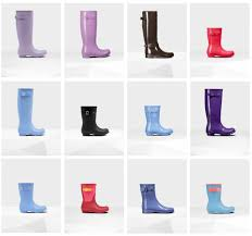 Up To 40% Off Kids And Women's Hunter Boots + Extra 15% Off ... Up To 40 Off Kids And Womens Hunter Boots Extra 15 Over 30 Free Shipping The Krazy Summer Sale To 50 Additional 20 Barstool Sports Promo Code Seatgeek Wendys Canada Food Coupons Boot Coupon Coupons For Sport Chalet Online Boot Sock Moosejaw Buy Online At Overstock Our Best Original Tall Socks Australian Company Hdfc Credit Card Offer On Playpennies Last Chance Discount Codes Thoughts Some Of Jack Puller