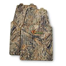 Hatchie Bottom® Camo Rear Floor Mats - 154817, Floor Mats At ... Amazoncom Realtree Girl Pink Apg A Outfitters Brand Camo Lloyd Mats Offers Custom Fit Mossy Oak For All Vehicles C Accent The Inside Of Your Ride In Camo With This New Auto Unique Floor The Ignite Show Camouflage Car Seat Covers Wetland Semicustom Camomats 4pc Cover Microfiber Us Army 2pc Carpet Mat Set Nylon Vinyl Bdk 4 Piece All Weather Waterproof Rubber And Free Shipping Today