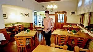 lokaltermin restaurant glemseck in leonberg einfach
