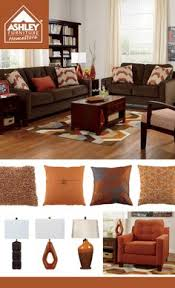 Decorating With Chocolate Brown Couches by Lovely Living Room With Brown Couches Decorating Coastal Style