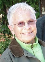 Barbra Klinginsmith Obituary Fulton Missouri