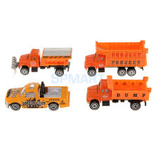 Aliexpress.com : Buy 4pcs 1:64 Diecast Construction Trucks Cars ... 2015 Hot Wheels Monster Jam Bkt 164 Diecast Review Youtube Intended European Trucksdhs Colctables Inc Sd Trucks Greenlight Colctibles Loblaws Die Cast Tractor Trailer Complete Set Of 5 Bnib Model Trucks Diecast Tufftrucks Australia Home Bargains Suphauler Model Car Colctable Kids Highway Replicas Livestock Mack Road Train Blue White 1953 Studebaker 2r Truck Orange Castline M2 1122834 Scale Chevy Boss Company Dcp 33797c O Pete Peterbilt 389 Semi Cab 1 64 Of 9 Greenlight Toy For Sale Ebay Saico Ty3126 Volvo Fh12 Curtainside Eddie Stobart