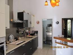 cuisine 13m2 cuisine moderne de 13m2