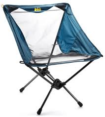 best cing chairs reviewed compared in 2017 gearweare