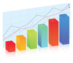 statistics bureau govt forms pakistan bureau of statistics pakistan today