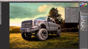 Southern Off-Road Photoshop Compositing - YouTube Ocrv Orange County Rv And Truck Collision Center Body Shop Dutchers Inc Landscape Bodies Trash South Jersey Videos My Glass An Old School Chevy With New Duramax Power About Ste Equipment Found In Southern Wyoming Authorities Vesgating Possible Southern 2004 Freightliner M2 Fsbo Classifieds Roadways Ltd Photos Tannery Road Bangalore Pictures Equipment Post 38 39 2013 By 1clickaway Issuu Bed Beds Three Person Bunk Truck Side Step Rod