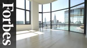 100 Luxury Penthouses For Sale In Nyc Would You Pay 70 Million This NYC Penthouse Bes YouTube