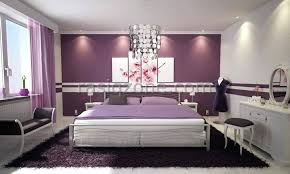 How To Decorate A Bedroom With No Money Wall Decor 1 Find The Focal