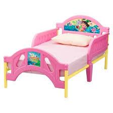 Dora Toddler Bed Set by Dora Toddler Bed Interiors Design