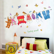 Removable Wall Sticker Environmental Friendly Decorate Your Room An Ideal Way To Personalise Home In A Very Affordable