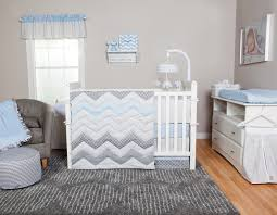Jcpenney Crib Bedding by Trend Lab Lily Crib Bedding Home Beds Decoration