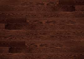 Lumber Liquidators Bamboo Flooring Issues decorations schon flooring morning star bamboo morning star