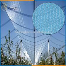 Christmas Tree Baler Netting by China Warp Net China Warp Net Manufacturers And Suppliers On