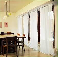 Curtain Room Dividers Ikea by Ceiling Room Dividers Ikea Charming Light Hanging Room Dividers