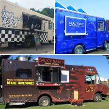 Food Trucks | Pajama Factory Pitman Police Host The Chow Down Food Truck Festival Mobile Food Trucks Are On A Roll In Central Pa Pennlivecom Kenwoodalum Network Twitter Hours Away From Truckvendors Vendors Cedar Rapids Fest Ldons Sustainable Streetfood Traders Foodism City Vesgating Easing Restrictions Kvia Truck Vendors Spruik Tmanias Untapped Potential Economic What Wish They Could Say To Their Customers Base Issues New Guidance For Kirtland Air Force Red Wagon Editorial Otography Image Of Vendor 25895417 Yellow Vendor Washington Dc Trucks Roaming Hunger
