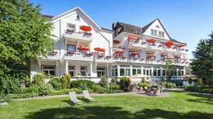 hotel noltmann peters bad rothenfelde holidaycheck