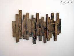 wood wall contemporary wood wall
