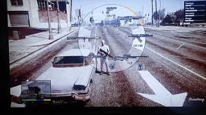 Best Way To Rob Armored Truck Gta 5 - YouTube Isuzu Fire Trucks Fuelwater Tanker Isuzu Road William Escobar Reflective Vehicle Graphics Fjm High Security Steering Wheel Lock Youtube Fjm Truck Trailer Center San Jose Ca 95112 4082985110 Rv Supplies Accsories Camper Hidden Hitches Motor Home Truckingdepot Cc Complete 1960 1961 1962 1963 1964 1965 Walter Model Acu Brochure Products Company And Product Info From Locksmith Ledger Aerial Shot Of Bulldozer Trucks In Outside Warehouse Drone Tubular Keyway Bumper Disc Shackle Padlock The Oil Tank Stock Photos Images Alamy
