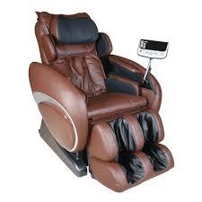 Camo Zero Gravity Chair Walmart by Furniture Small Recliner Swivel Chair Zero Gravity Chairs