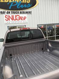 Bedliners Plus Spray-On Bedliner Truck Bed Liner Spray Can Comparison Youtube Dropin Vs Sprayin Diesel Power Magazine Ram Trucks Adds Sprayon Bedliner To The Factory Order Sheet Ramzone Akron Collision Repair Body Shop And Pating Pickup Owners Spray Whole Truck With Bedliner Plastic Linersbedmats Bedliners Linex Bedlinersplus On Linex Back In Black Photo Image Gallery How Much Does A Cost Hculiner Bed Liner Installation Lvadosierracom What Did You Pay For Your Sprayon