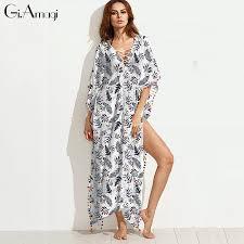 aliexpress com buy summer boho style 2017 maxi long dress floral