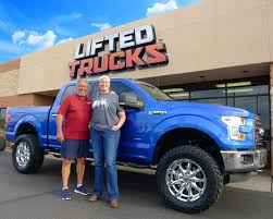 100 New Lifted Trucks For Sale Pin By On Com Pinterest Trucks
