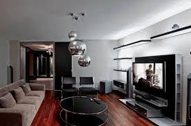 living room theater fau boca home design