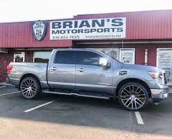 Rogue Rims By Status Diablo Wheels Usa High End Custom Aftermarket 8775448473 24 Inch Built Fuel 37 Inch Tires Ford F Lets See Your 2224 Even 26 Rims Page 4 Dodge Ram Forum Rims For Gmc Sierra Tis Black 6 Spoke For Sale In Dallas Tx 5miles Buy And Sell Mannie Fresh White 2012 Dodge Durango With Gianelle Yerevan Vossen Luxury Performance Forged Flow Form 2017 F450 Platinum Diesel Dually All Hustle American Force 2007 Hummer H2 Sut Truckin Magazine