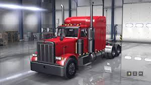 Peterbilt Truck For Sale | Top Car Release 2019 2020