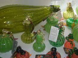 Pumpkin Patch Tacoma Wa by Tacoma Glass Blowing Studio Southsoundtalk
