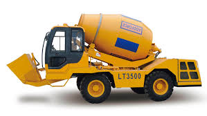 Self Loading Concrete Mixer No.1 In China |ADDFORCE Driver Of Concrete Truck In Fatal Crash Charged With Motor Vehicle Concrete Pump Truck Stock Photos Images Job Drivers Fifo Hragitatorconcrete Port Hedland Jcb Cement Mixer Middleton Manchester Gumtree Hanson Uses Two Job Descriptions Wrongful Termination Case My Building Work Cstruction Career Feature Teamster The Scoop Newspaper Houston Shell Gets New Look Chronicle Miscellaneous Musings Adventures In Driving Or Never Back Down Our Trucks Loading And Pouring Cement Youtube  Driver At Plant Atlanta