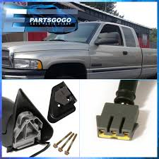 1994-1997 Dodge Ram Truck 1500 2500 3500 Flip Up Extendable Power ... 2019 Ram 1500 Everything You Need To Know About Rams New Fullsize Stronger Lighter And More Efficient Epa Ranks 2017 Ecodiesel For Fuel Economy Dodge Trucks Sale In Ontario Hanover Chrysler Allnew Interior Exterior Photos Video Gallery Which Hemi V8 Is Faster Sport Or Power Wagon Drag 2018 Ram Truck Lineup Garner Nc At Capital Cjd Amazoncom Tyger Auto Tgbc3d1011 Trifold Bed Tonneau Cover Where Meets Luxury The Car Guide 32018 Key Fob Remote 5button Start Air Dealer Fort Pierce Arrigo Review Bigger