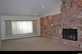 100 Homes For Sale Moab Single Family Home For Sale UT 240 W Center St 84532