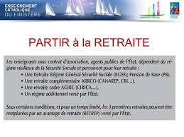 retraite arrco cadre ta generalites sur les systèmes de retraite en ppt télécharger