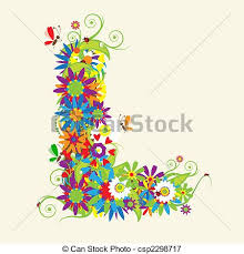 Letters Clip Art and Stock Illustrations 707 562 Letters EPS