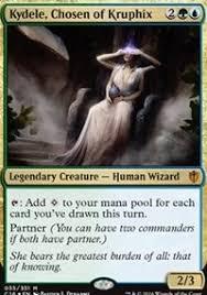 Premade Commander Decks 2016 by Commander 2016 Eternal Review By Adam Yurchick Magic The