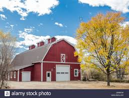 Old Red Barn Building Stock Photos & Old Red Barn Building Stock ... Red Barn Farm Buildings Stock Photo 67913284 Shutterstock Big Seguin Tx Galleries Example Pole Barns Reeds Metals Antigua Granja Granero Rojo 3ds 3d Imagenes Png Pinterest Old Gray Other 492537856 60 Fantastic Building Ideas For Inspire You Free Images Landscape Nature Forest Farm House Building 30x45x10 Equine In Grottos Va Ens12105 Superior Why Are Traditionally Painted Youtube Home Design Post Frame Kits Great Garages And Sheds Barn Falling Snow The Rural Of