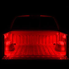 Magnetic LED Truck Bed Lighting Under The Rail - LUX Lighting Systems Truck Trailer Lights Archives Unibond Lighting 2pc Amber Running Board Led Light Kit With Courtesy Bright 240 Vehicle Car Roof Top Flash Strobe Lamp Snowdiggercom The Garage Harbor Freight Offroad Lorange Ambother 2x 20led Tail Turn Signal Led 2 Inch Round 42008 F150 Recon Smoked 264178bk Christmas On Ford Pickup Youtube In Lights Festival Of Holiday Parade Salem Or Stock Video Up Dtown Campbell River Truxedo Blight System For Beds Hardwired For Lumen Trbpodblk 8pod Bed