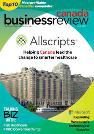 Rbc Tile Stone Of Iowa by Business Review Canada June 2017 By Business Review Canada Issuu