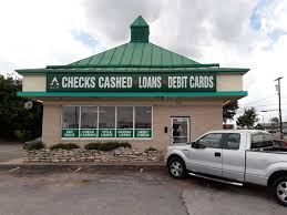 ACE Cash Express – 100 S. RIDGEWAY DRIVE, CLEBURNE, TX - 76033 Truck Title Loans Instagram First Capital Business Finance Semi Get A Commercial Loan Call 83345525 Places That Buyout Bay Area Youtube Ace Cash Express 100 S Ridgeway Drive Cleburne Tx 76033 New Trucks Find The Best Ford Pickup Chassis Heres Some More Hulk Hogan For Ya From One Of Our Many Loanmart 2018 Vehicles Overview Chevrolet Huntsville 19 Jordan Lane Nw Titlemax Affordable Car Sudbury Instant Borrow Money What We Pawn