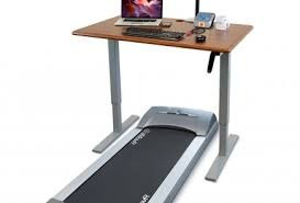 Lifespan Treadmill Desk Dc 1 by Rebeldesk Rebel 1000 Walking Treadmill Review