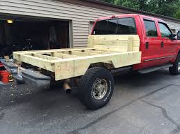 Pin By Scott Blaney On Wooden Truck Bedding | Pinterest | Truck Bed ... Wooden Truck Bed Of High Quality Pickup Box Trucks Pinterest Kayak Rack For Best Resource View Our Gallery Here Marvelous Kits 1 Wood Truck Bed Plans The Bench Restoration Projects 1969 Febird 1977 Trans Am 1954 Jeff Majors Bedwood Tips And Tricks 2011 Hot Rods Fishing A Wood Hamb Modern Rodder 1929 Chevrolet Stake Bills Handmade Wooden Trucks Wooden Side Rails Homedignlastsite