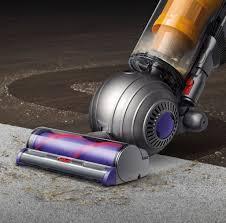 100 dyson dc41 multi floor dyson vacuum cleaners dc50 multi
