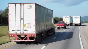 Commercial Vehicle Safety By State And Truck Drivers' Biggest ... List Of Trucking Companies That Offer Cdl Traing Best Image Etchbger Inc Home Facebook Lytx Honors Outstanding Drivers And Coaches With Annual Driver Of Truckingjobs Photos Hastag Veriha Mobile Apk Undefined Several Fleets Recognized As 2018 Fleet To Drive For About Fid Page 4 Fid Skins Truck Driving Jobs Bay Area Kusaboshicom Verihatrucking Twitter I80 Iowa Part 27 Paper Transport