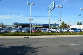 Ford Dealer Serving Fair Oaks CA | New Ford Sales, Used Car Sales ... Mazda Used Cars For Sale Sacramento Autoaffari Llc Car Dealerships Trucks Zoom Motors Ca Craigslist Volkswagen Best Tow Image Collection Ford Dealer Serving Fair Oaks Ca New Sales Crew Cab Pickups For Less Than 4000 Dollars Intertional 4300 In On Thrifty Buy Research Inventory And Or Lease 2017 Elk Grove Folsom Medium Duty