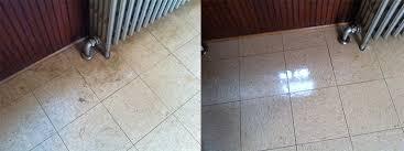 hanover pa floor cleaning asj