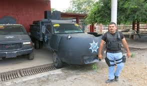 Mexico's Vigilantes Are Building Scrappy DIY Tanks To Fight Narcos ... Sinaloa Cartel Mexican Cartels Now Using Narco Tanks The Washington Post Cartels Archives Mexico Trucker Online Coca Cola Pepsi 7up Drpepper Plant Photosoda Bottle Vending Ghost Recon Narco Road Dlc Truck Off And Die Story Mission Hot Wheels Truck Custom Diecast Boom Box Daily Driver Pictures Camaro Forums Chevy Enthusiast Forum Drug Kgpins Deal With The Us Triggered Years Of Bloodshed Nafta Dot Regulations Insanebbots Profile In Compton Ca Cardaincom Wall Street Journal Stop