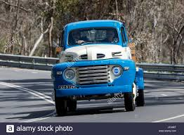 Ford Truck 1940s Stock Photos & Ford Truck 1940s Stock Images - Alamy 1940 Ford Pickup Classic Cars For Sale Michigan Muscle Old Coupe Stock Photos Images Alamy For Sold Youtube 135101 Rk Motors Trucks Best Image Truck Kusaboshicom A Different Point Of View Hot Rod Network Motor Company Timeline Fordcom On 1997 Explorer Chassis Enthusiasts Streetside Classics The Nations Trusted 1940s Short Bed Editorial Photo