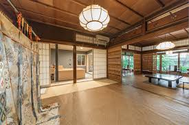 100 Tokyo Penthouses Ten Of The Coolest Airbnb Rentals In Japan Japan Airbnb Rentals